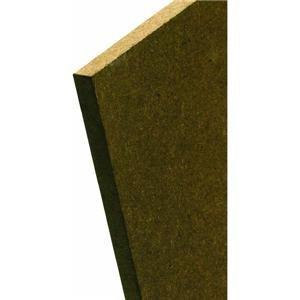DPI - Decorative Panel International TS220 1/4'' Tempered Hardboard by DPI - Decorative Panel International