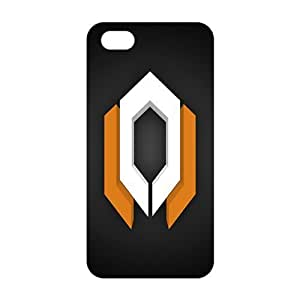 Fortune video games Mass Effect logos cerberus Phone Case For Iphone 6 4.7 Inch Cover