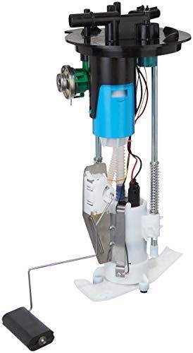 Spectra Premium SP2006M Fuel Pump Module Assembly (Ford Pump Fuel Ranger 2006)