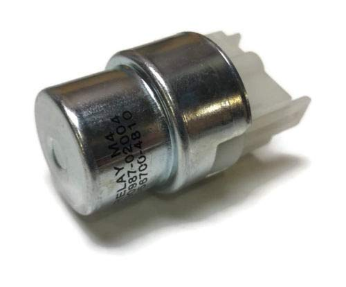 Best Accessory Power Relays