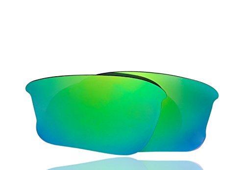 Jacket Green Glass - 7