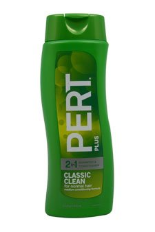 medium-conditioning-formula-2-in-1-shampoo-and-conditioner-for-normal-hair-unisex-by-pert-plus-135-o