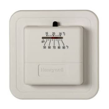31kIEp2fbML._SL500_AC_SS350_ honeywell ct87n1001 the round heat cool manual thermostat, white honeywell t8775c1005 wiring diagram at nearapp.co