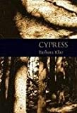 img - for Cypress book / textbook / text book