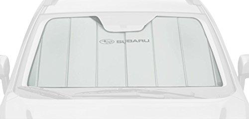 - SUBARU Genuine SOA3991700 Sunshade, 1 Pack