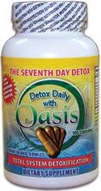 oasis pills - 5