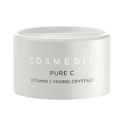 Vitamin C Powder For Skin Care - 4