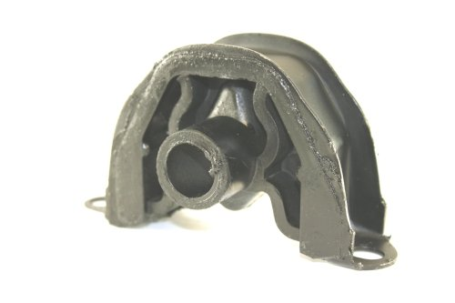 DEA A6502 Front Left Lower Engine Mount