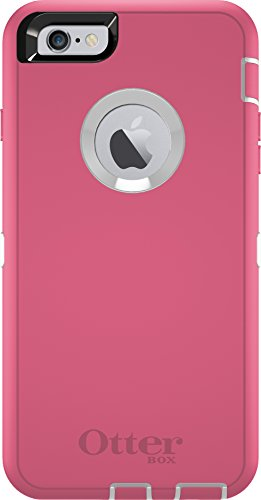 otterbox-defender-iphone-6-plus-6s-plus-case-frustration-free-packaging-hibiscus-frost-white-hibiscu