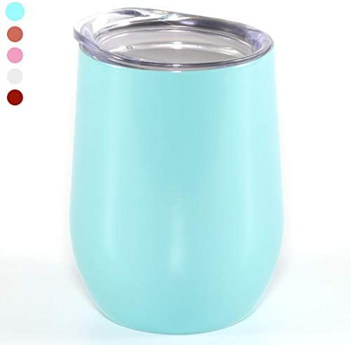 Vantic Wine Tumbler Stainless Insulated product image
