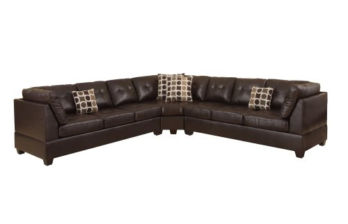 bobkona-3-piece-u-design-reversible-sectional-sofa-collection-with-bonded-leather-sumptuous-espresso