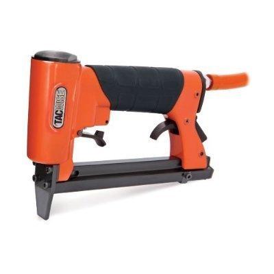 Tacwise 71 Upholstery Stapler. Air Stapler. A7116V