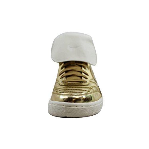 Disfrutar Barato En Línea Nike Tiempo 94 Mid SP - Scarpe da Allenamento per Uomo Dorate Pagar Con Visa En Línea Barata El Más Barato Descontar Más Barata Sast Venta Barata dKWlw0XM