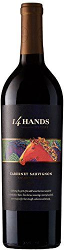 2015-14-Hands-Cabernet-Sauvignon-Wine-750-mL