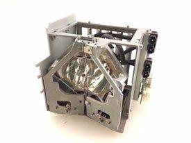 交換用for BARCO RLM r6 Plusランプ&ハウジング交換用電球   B01LXMMP7P