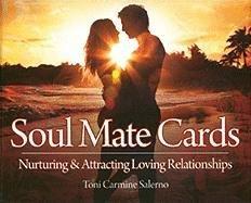 Soul Mate Uk Dating Partner
