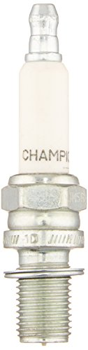 - Champion (299) QA55V Racing Series Spark Plug, Pack of 1