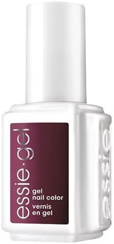 Amazon Com Essie Gel Uv Polish 522g Sole Mate 12 5ml Health Personal Care