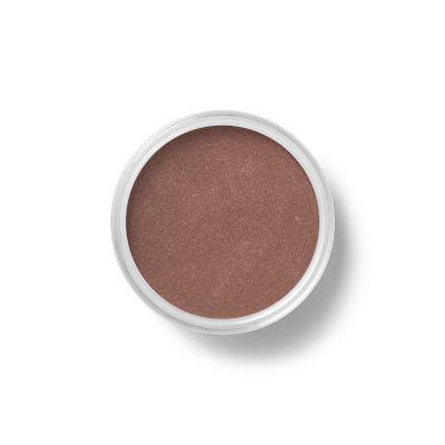 Bare Escentuals Blush Pearl Blush NEW - SEALED .85 g