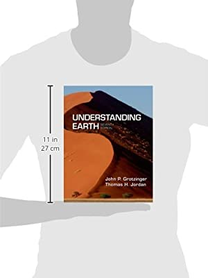 Pdf understanding edition earth 7th