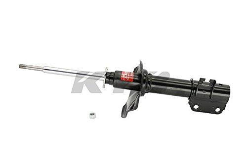 KYB SHOCKS 232025 Gas Strut (232025)
