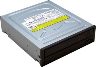 DVD RW AD 7530B ATA DEVICE DRIVER FOR MAC