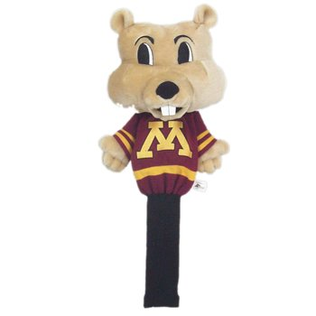 minnesota-golden-gophers-ncaa-mascot-golf-head-cover