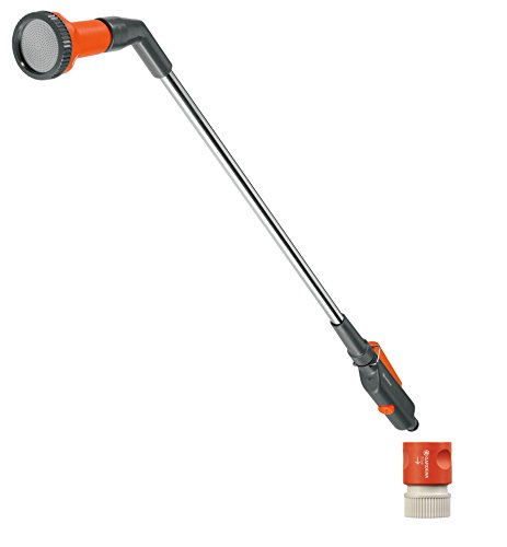 Gardena 36949 Flower Watering Wand