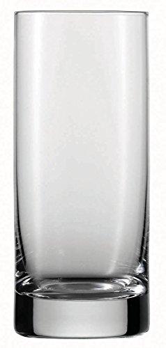 Schott Zwiesel Paris - Schott Zwiesel Paris Long Drink (Beer) Glasses - Set of 6