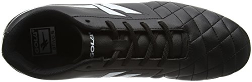 Mld Mens Cleats 5 Ativo Gola Soccer Rey zRwOItqcxg