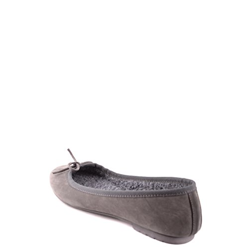 Gris Barbieri Twin Simona set Chaussures SaWqBWxpwf