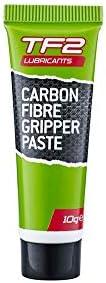 Weldtite TF2 Carbon Fibre Gripper Paste 10G