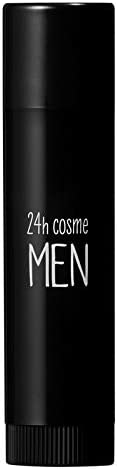 <br /> 24h cosme 24メンズ リップクリームのサムネイル