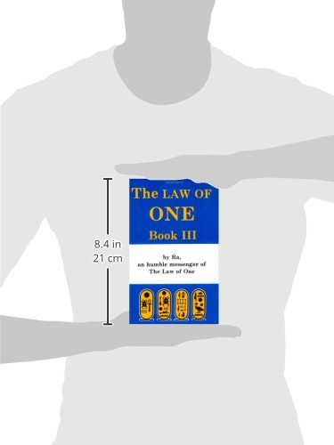 book of ra law of one