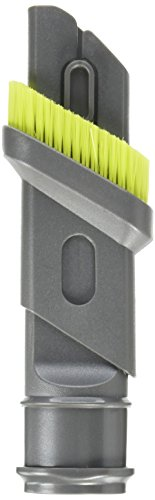 Hoover 2 in 1 Tool, Crevice/Dust Brush - Brush Tool Crevice
