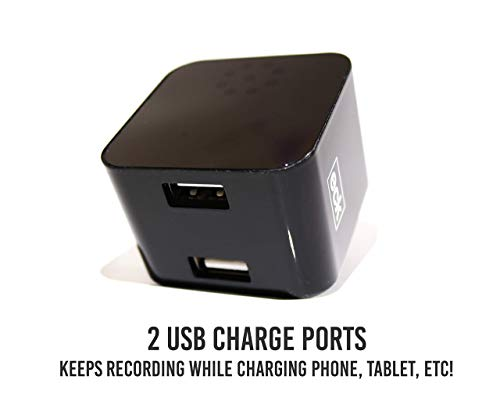 Buy samsung digital video camera charger