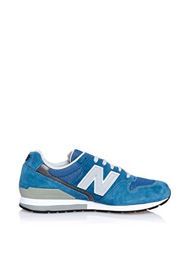 Uomo New Balance mrl996 scarpa