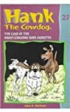 Hank the Cowdog, John R. Erickson, 078076157X