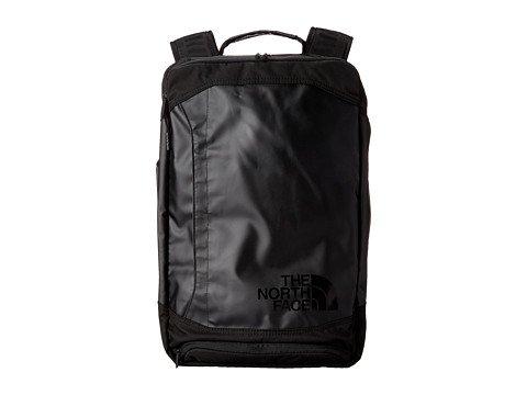 (ザノースフェイス) THE NORTH FACE リュックバックパック Refractor Duffel Pack TNF Black One Size [並行輸入品]   B06XB9HGY2