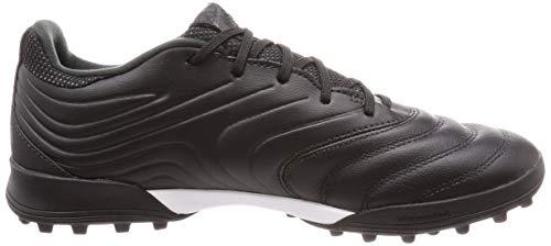 Adidas 3 Tf nero 19 Copa Grigio 000 Multicolore rtqwEtx7