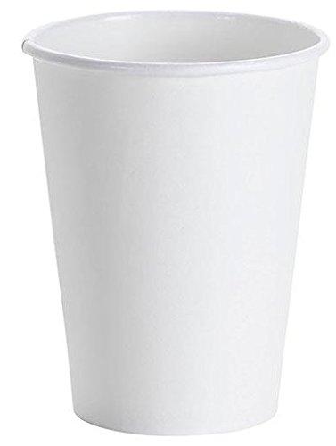 reusable hot beverage cups - 6