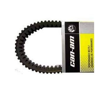 Can-Am Maverick 1000 Drive Belt Converter V Belt vbelt 715900212 Side By Side X by Can Am