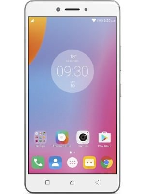Lenovo k33a42 Mobile Phone(32 GB): Amazon in: Electronics