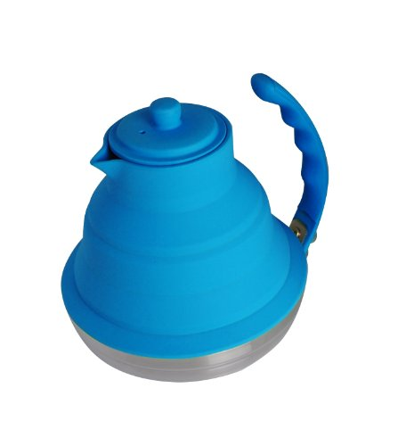 kettle collapsible - 6