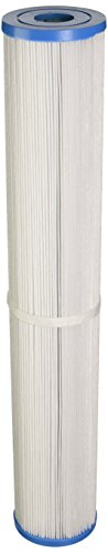 Unicel C-2302 Replacement Filter Cartridge for 14.5 Square Foot Rainbow-hi Flow