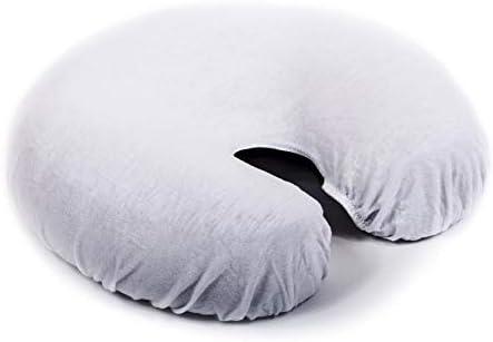 Amazon.com: John G. Louis Massage - Cubierta para ...