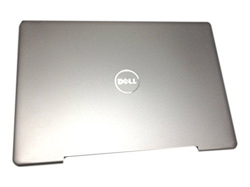 Dell XPS 14z LCD BACK COVER With NO HINGES 0R3PH