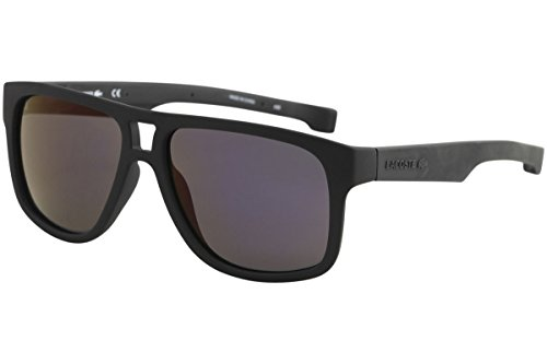 Sunglasses LACOSTE L 817 S 004 MATTE - Sunglasses Lacoste Men's