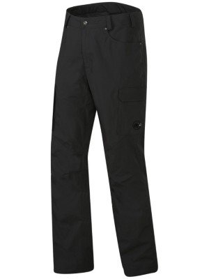 Mammut Trovat Advanced Pants
