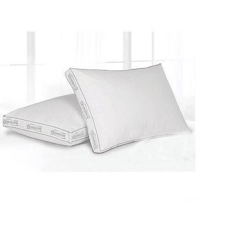 Beautyrest Bed Pillow - Beautyrest Power Extra Firm Pillow, Set of 2, (KING)